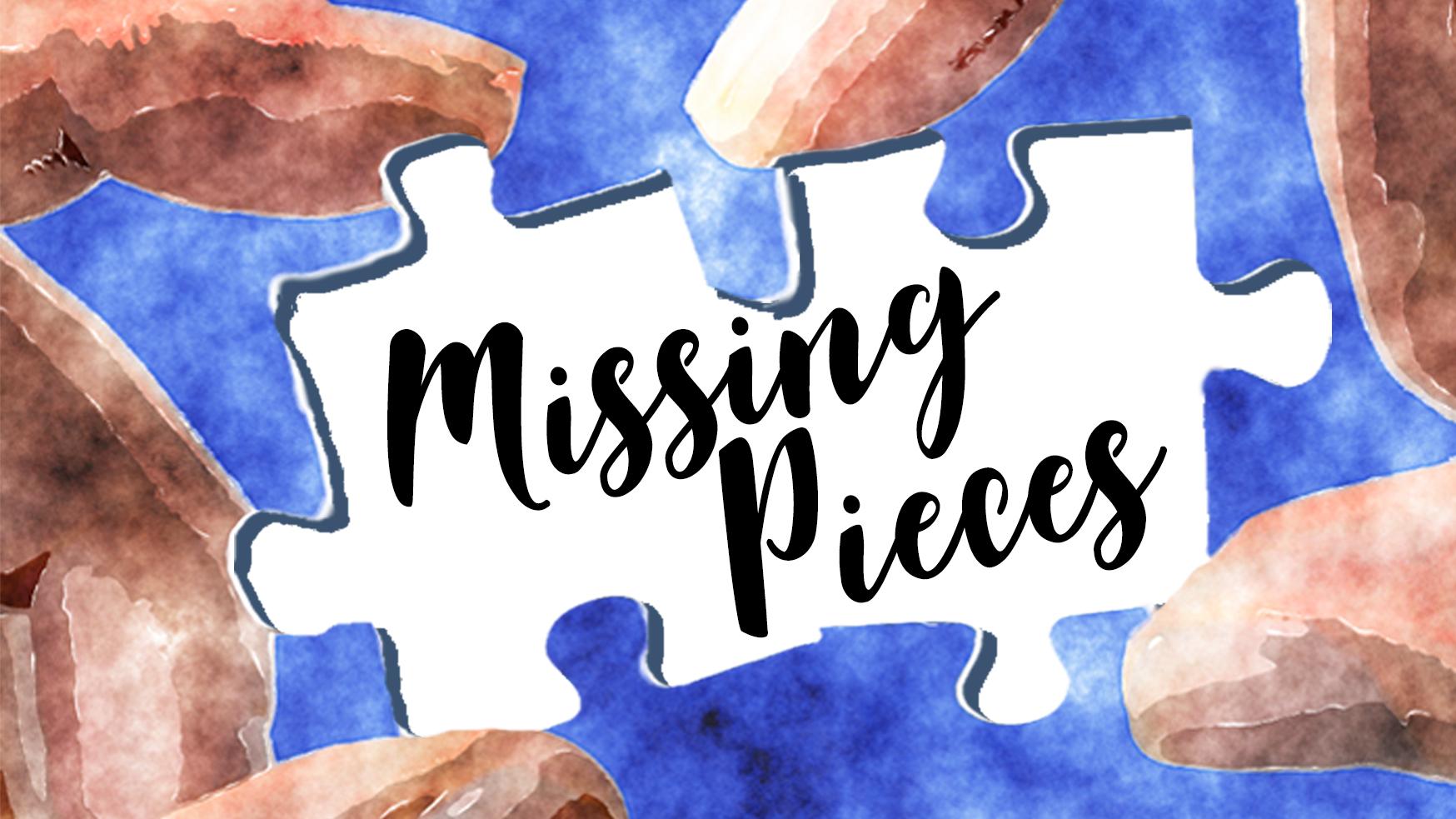 69048_ctk_missing_pieces_screener_1920x1080 (1)