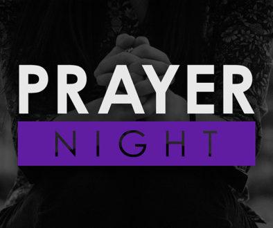 prayerfeatured