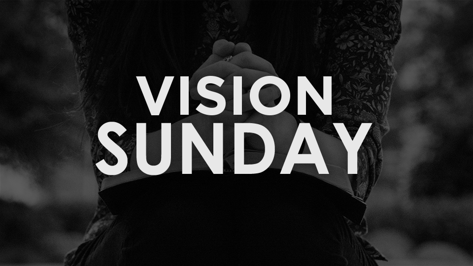 ctkvisionsundayfeatured