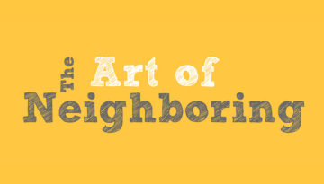 neighborfeatured