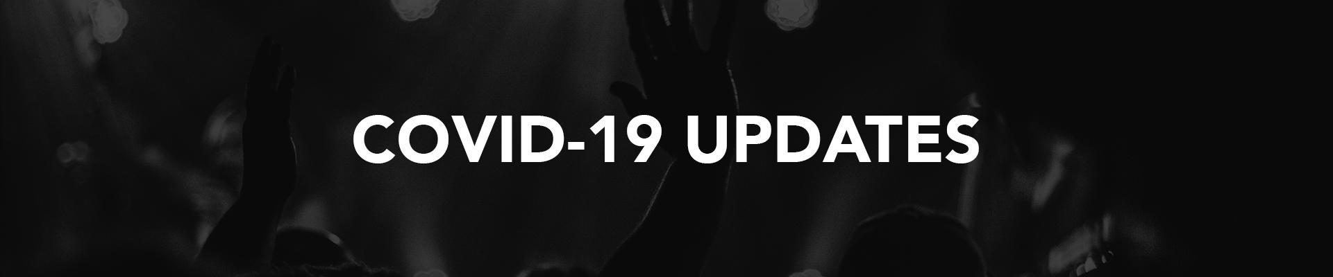 updatesheader