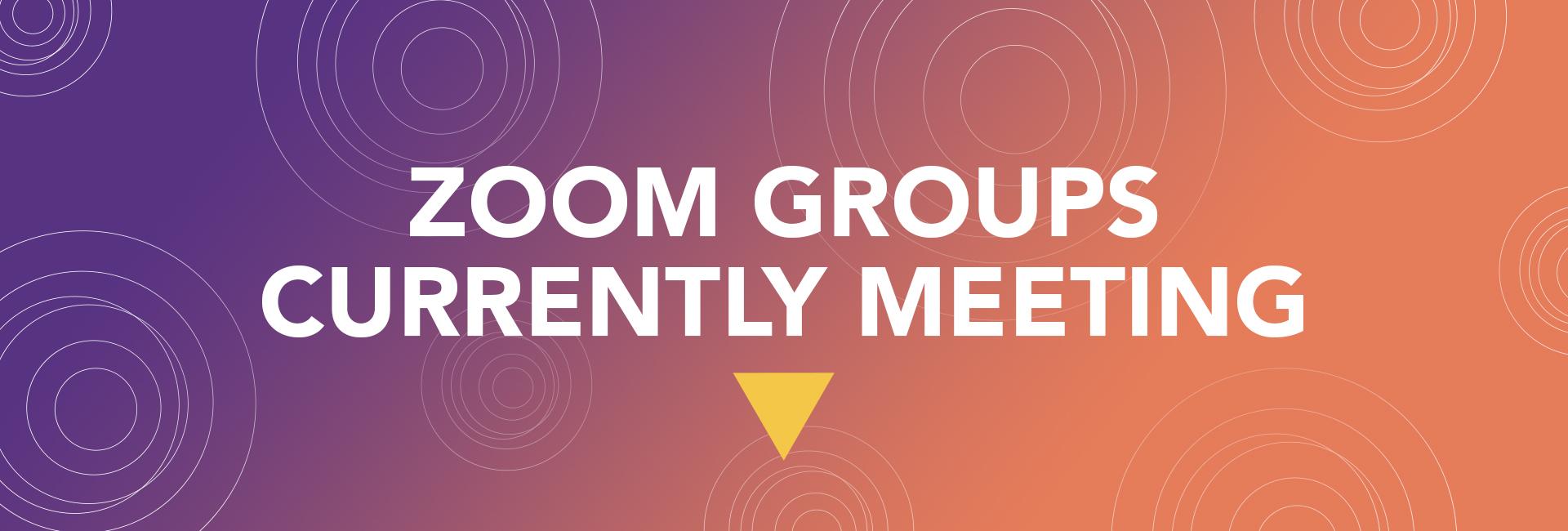 bt groups header