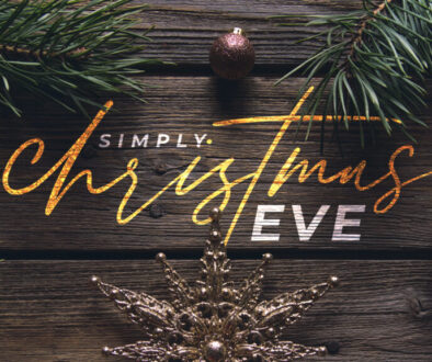 Christmas fir tree with decoration on a wooden board, Christmas, New Year