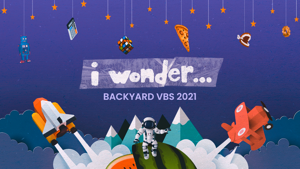 VBS featured-1