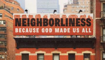 NeighborFeatured