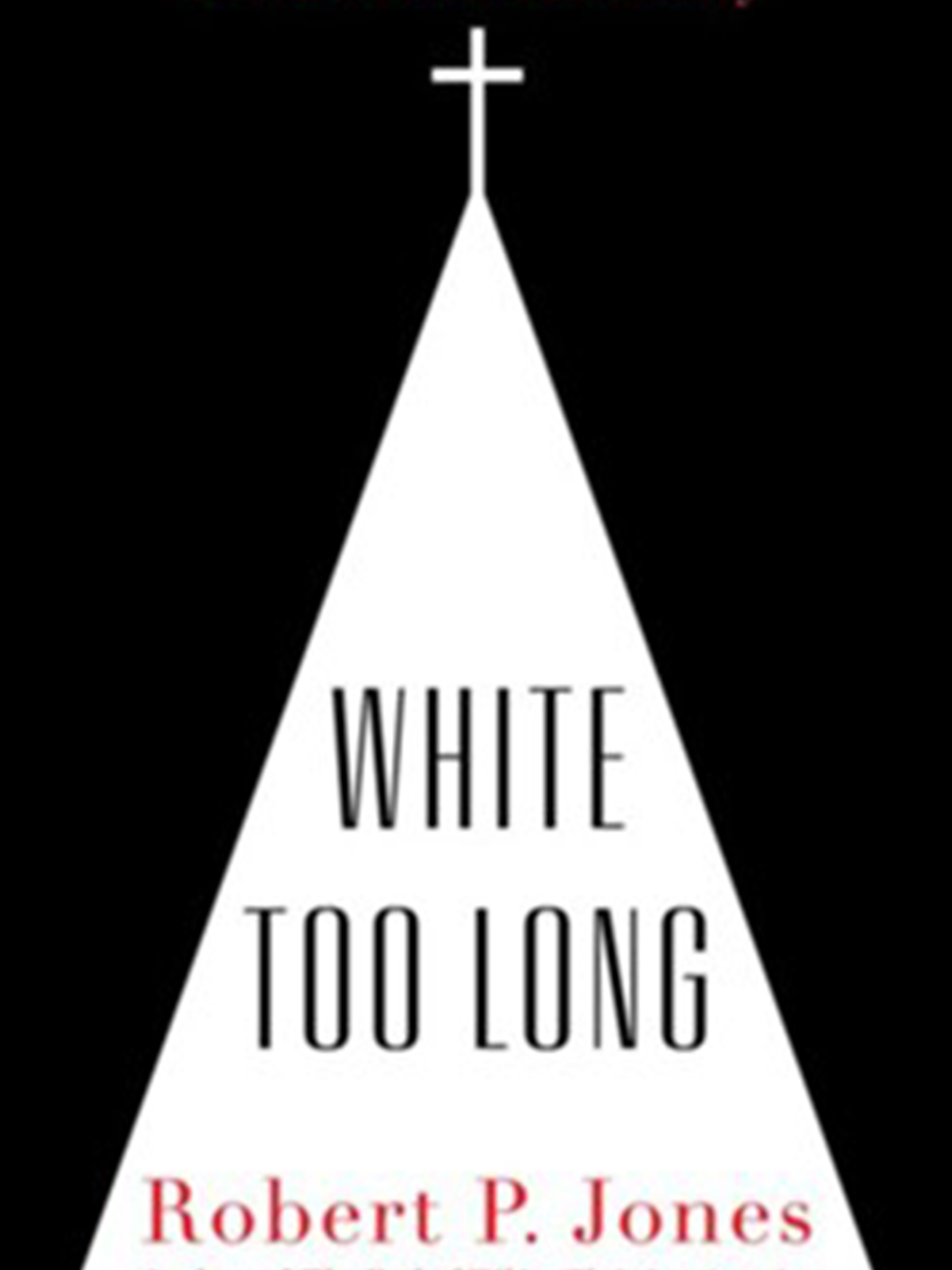 Book_White Too Long