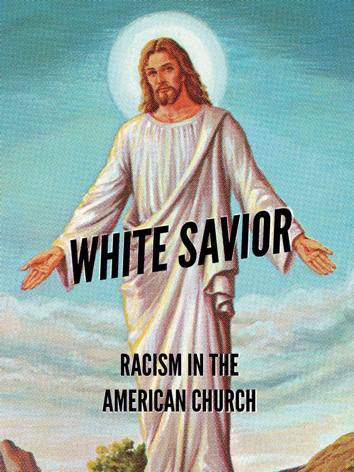 Video_White Savior